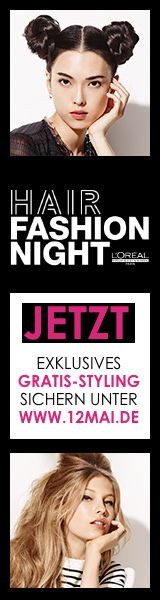 HairFashionNight-Banner-160x600_V2